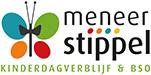 Kinderdagverblijf & BSO Meneer Stippel – Drunen